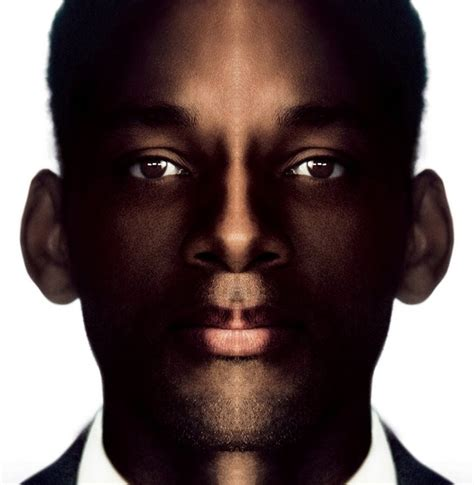 Will Smith Htims Lliw Face 2 Faces