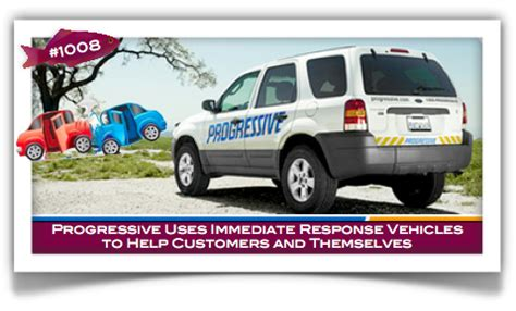 progressive insurance customer service car insurance