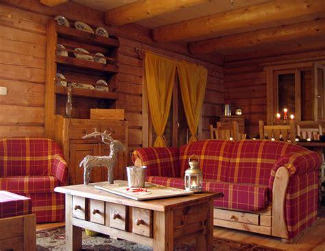 maison bois chalet bois maison en madriers maison en rondins maison en fustes maisons en bois