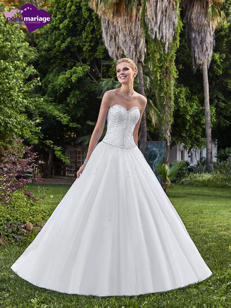 robe de mariage robe de mari 233 e monts 233 gur robe de mari 233 e f 233 erique point