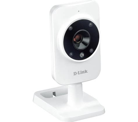 d link home security buy d link dcs 935l mydlink home security free
