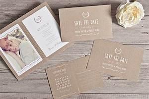 Save The Date Karte : save the date karten text beispiele ~ A.2002-acura-tl-radio.info Haus und Dekorationen