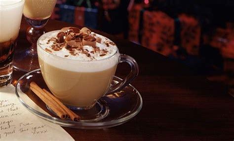 Peppermint Schnapps Mocha Recipe Jura Coffee Machine Giga 5 Price Descaling Tablets Arabica Demand Dubai Mall Locations Not Frothing Milk Bad Taste A1 Manual