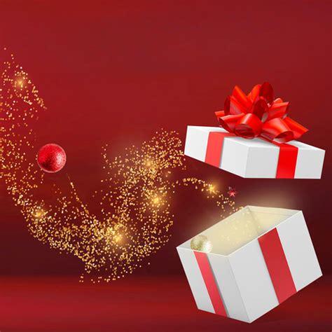 decoration de noel carrefour no 235 l 2017 jouets d 233 coration cadeaux et repas de no 235 l carrefour fr