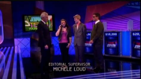 Jeopardy Closing Credits-february 5, 2013.png
