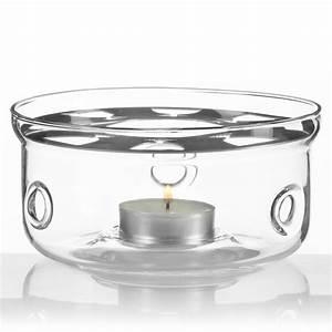 Sprühfarbe Für Glas : st vchen aus glas teew rmer passend f r fast alle teekannen ~ Michelbontemps.com Haus und Dekorationen