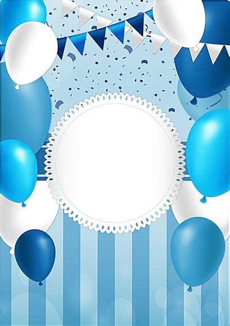 pin oleh zain  birthdays anniversary ideas kartu