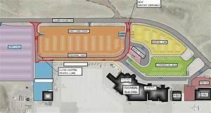 Yampa Valley Regional Airport  Hdn   U2013 Hayden  Co