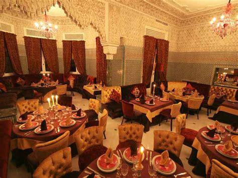 la cuisine de sherazade riad jnane sherazade louez le riad jnane sherazade à