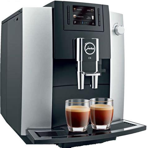 jura  cisnieniowy automatyczny ekspres  kawy jura