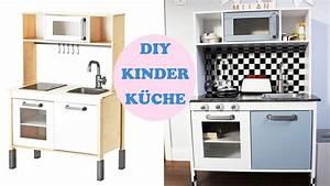 Kinder Küche Ikea : ikea kinderk che pimpen youtube ~ Markanthonyermac.com Haus und Dekorationen
