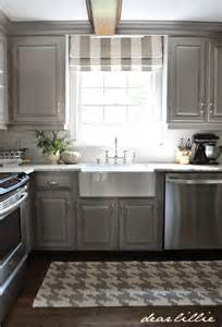 kitchen counter tile ideas dear lillie our home