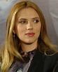 Scarlett Johansson - Wikipedia