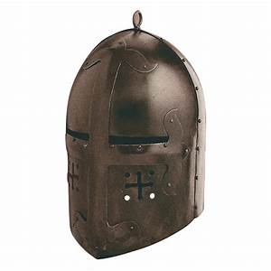 Over wearer Great Helm AH3829L Deepeeka