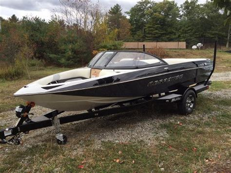 Wakeboard Boats For Sale In Massachusetts by Malibu Response Txi Boats For Sale In Middleton Massachusetts