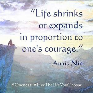 """162 best """" Courage """" quotes images on Pinterest ..."""