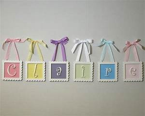 baby name blocks m2m cocalo couture alma grey nursery With baby name letters for wall ideas