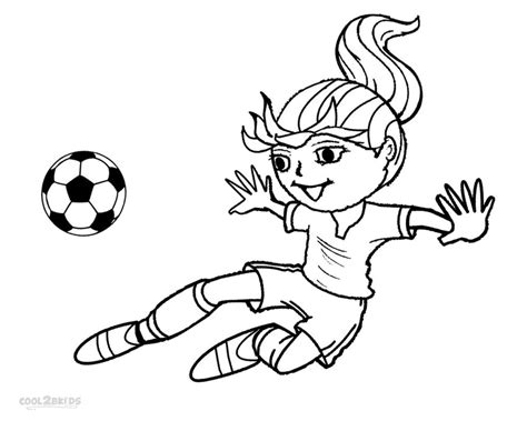 printable football player coloring pages  kids coolbkids