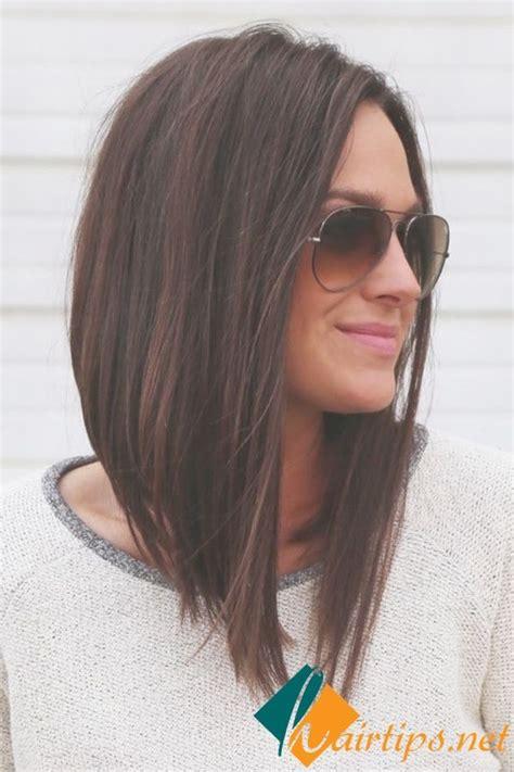 pin  hair haircuts  hairstyles