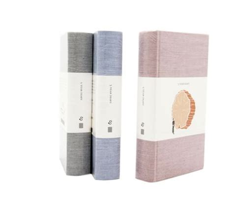 best present for office mates gift guide for the office mate remodelista