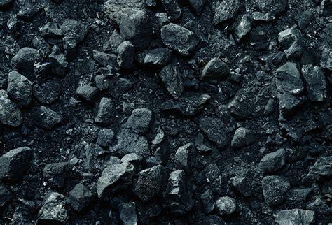 Trump Climate Coal Executive Orders Are Doomed To Fail Time