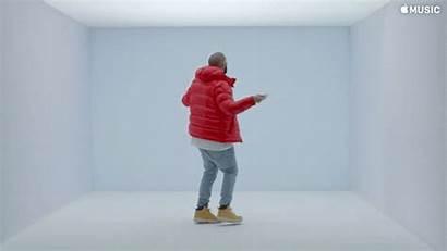 Drake Bling Hotline Dance Dancing Moves Gifs