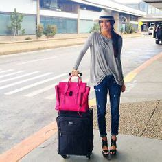 1000+ images about Airports u0026 Travel Outfits on Pinterest | Airports International airport and ...