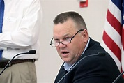 """""""Good ideas"""" come from town halls, Tester says; Daines ..."""