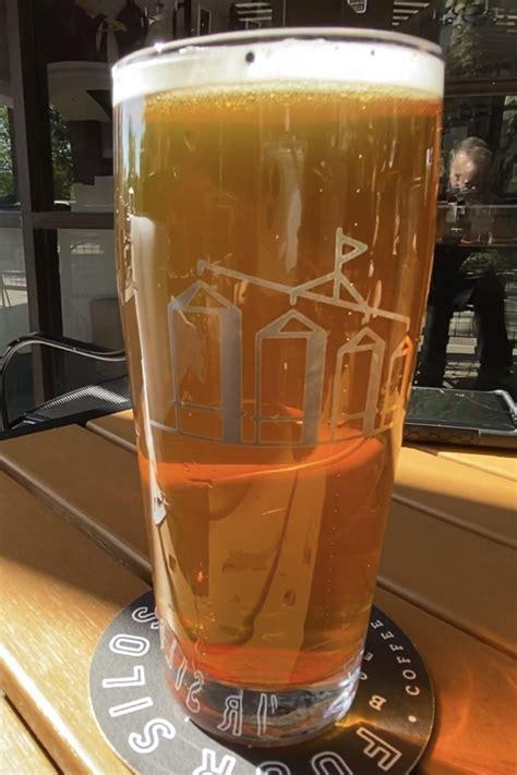 Royal coffee bar, 618 e adams st, phoenix, az 85004, usa, fotode, kommentaare, lahtiolekuajad. Brewery Spotlight: Four Silos Brewery Coffee & Beer House - PHOENIX magazine