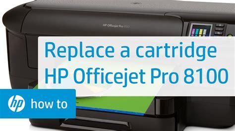 من أجل التواصل مع برامج التشغيل الخاصة بالطابعة من تعريفات هامة ضرورية. تثبيت طابعه Lazerjetm1217 / Hp Laserjet Pro M15w Wireless Laser Printer W2g51a Renewed Office ...