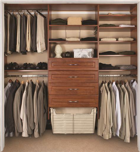 custom closet designer az closet systems cave