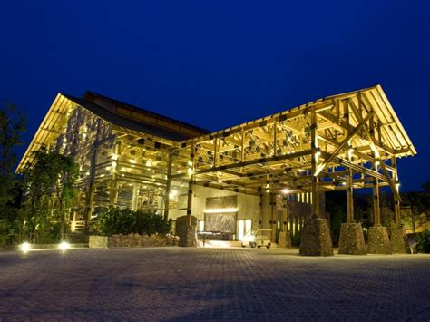 Best Sale 50% [OFF] Best Price Philea Resort And Spa Malacca Reviews