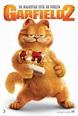 Garfield: A Tail of Two Kitties (2006) 720p BRRip MKV ...