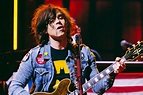 Ryan Adams marks Valentine's Day with affecting new track ...
