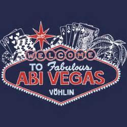 Amc Töpfe Neue Kollektion : abimotiv abi vegas las vegas casino poker 246 auf deinem abi shirt von schuldruckerei ~ Sanjose-hotels-ca.com Haus und Dekorationen
