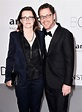 Ethan Coen, Tricia Cooke - Ethan Coen and Tricia Cooke ...