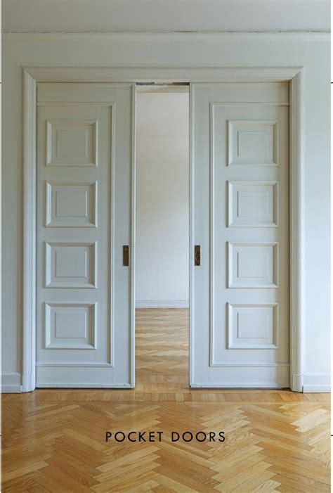 interior door manufacturers trustile doors exterior doors