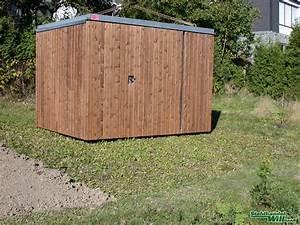 Container Als Gartenhaus : container gartenhaus preis my blog ~ Sanjose-hotels-ca.com Haus und Dekorationen