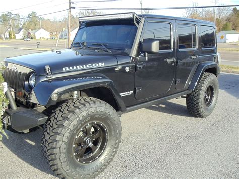 2012 jeep wrangler 17 quot novakane 37 quot tires dope random things 2012