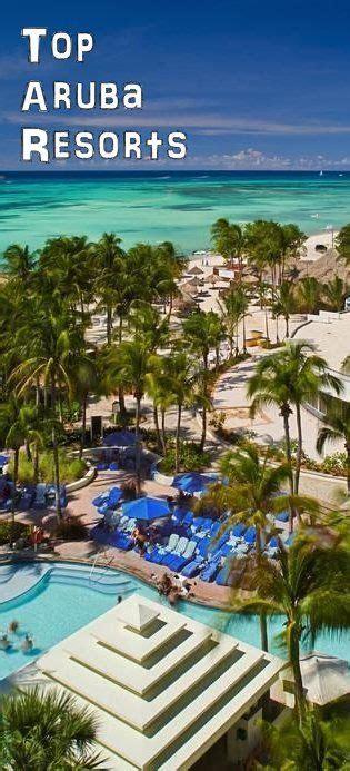 aruba best all inclusive best 25 aruba all inclusive vacations ideas on