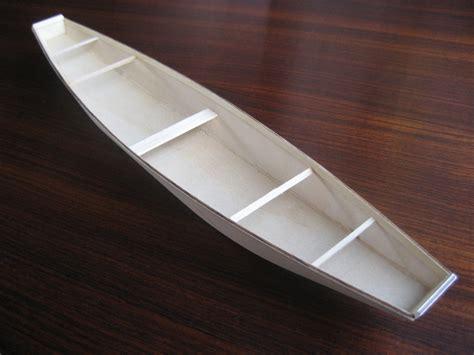 topic 1 sheet sailboat mi je