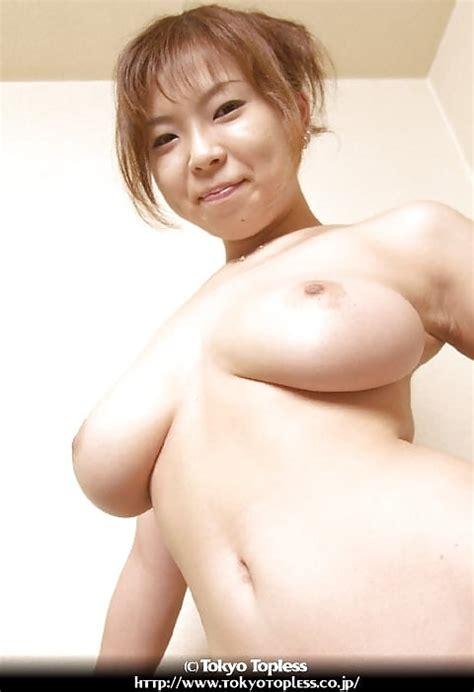 Yuki Aoyama 104画像