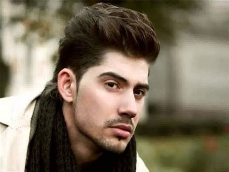 Indian New Hairstyle For Boys by Best Hairstyle For Boys In India Best New Hairstyles For