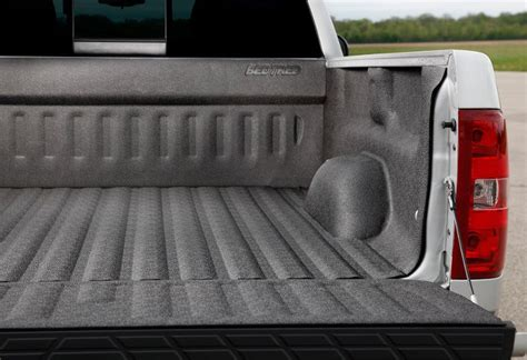 type  truck bed protection