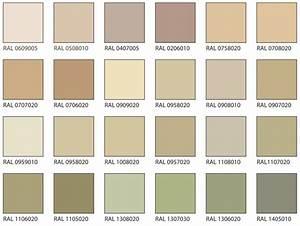 Couleur blanc casse peinture 3 le guide des couleurs de for Nuancier peinture couleur beige 6 le guide des couleurs de volets 224 nice