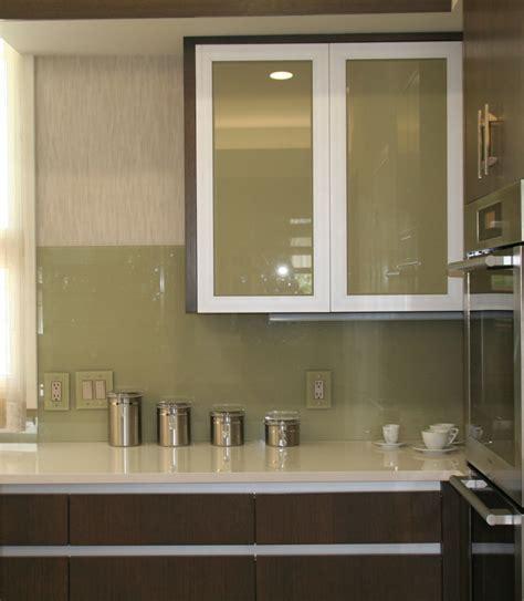 kitchen backsplash ideas   tile glass metal