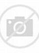 M- Fritz Lang DVD 1998 German From Original 35mm Film The ...