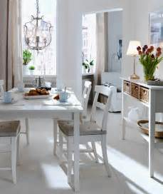 ideas for kitchen tables ikea 2010 dining room and kitchen designs ideas and furniture digsdigs