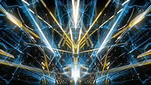 Abstract Energy - VJ Loop: Full HD. 29fps.