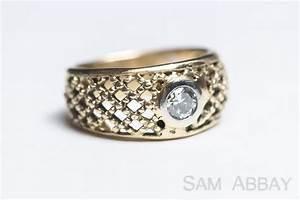 Engagement rings new york wedding ring for New york wedding rings